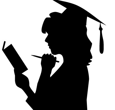 Ugc guidelines for phd course work